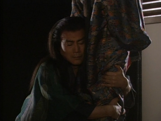 meykasahara_Funsub_Oda Nobunaga NHK ep 03 рус. саб