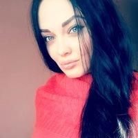 Arina Novikova
