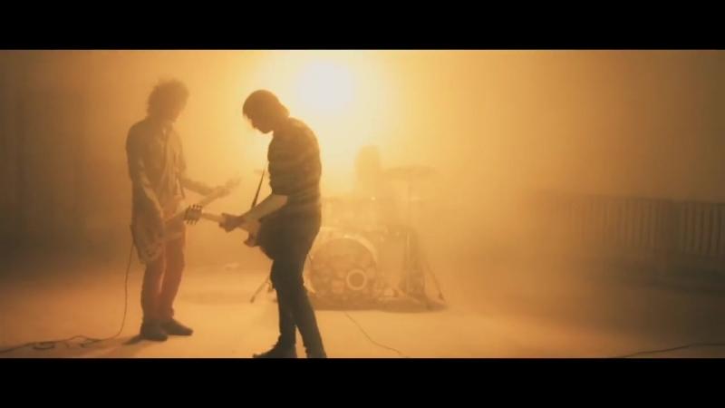 Nirvana Smells Like Teen Spirit Cover на русском RADIO TAPOK смотреть онлайн без регистрации