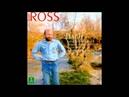 Scott Ross, Bach Italian Concerto in F major BWV 971