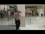 Прикольные танцы Пародия Модерн Токинг parody Modern Talking Дискотека 80  ПриколКА