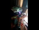 качер Бровина на 220 вольт