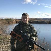 Аватар Валеры Мурашова