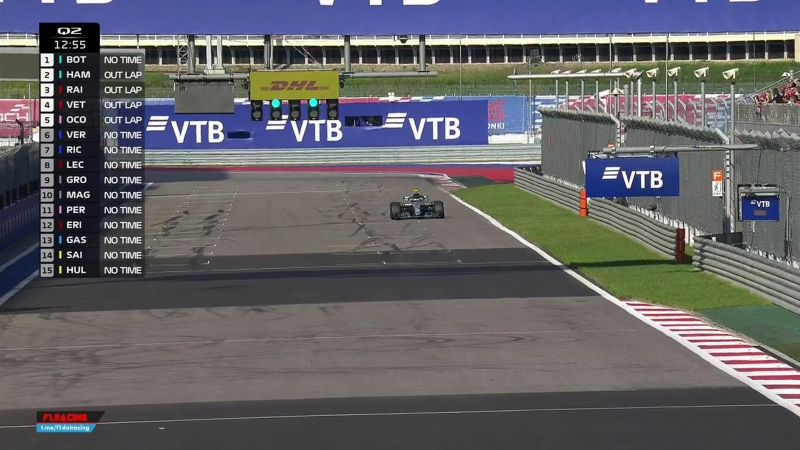 F1.2018.16.Russia.Qualifying.HDTVRip-AVC.720p.50fps