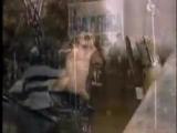 Рэй Чарльз, Боб Дилан, Майкл Джексон, Билли Джоэл, Лайонел Ричи, Брюс Спрингстин и многие другие... - We Are The World