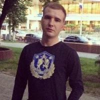 Игорь Подумеев