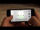 Mortal Kombat X mobile iOS Hack Jailbreak Jailbreaking