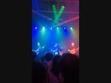 Plini - Sunhead (Aglomerat Live in Moscow 06/11/18)