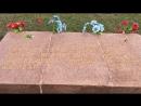 2018 03 Симферополь урочище Дубки место расстрела 1941 44 район Маршала Жукова