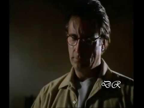 The Unsaid Грехи отца Несказанное (2001) - Trailer Трейлер