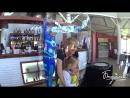 Детский Праздник - Каждое воскресенье | ресторан Базилик
