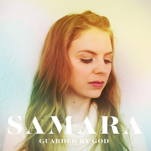 Samara альбом Guarded by God
