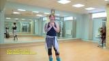 Ebru Bekker ON-LINE Workshop pop song -