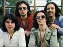 Poll Αετοι 1972 Greece, Psychedelic Folk Rock