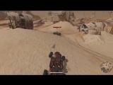 [DreadCraftStation] ГАУСС ПУШКА из игры  S.T.A.L.K.E.R. КАК СДЕЛАТЬ Зов Припяти DIY