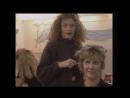 BBC. Мужчина и женщина / The Human Sexes Десмонд Моррис / Desmond Morris 1997, Документальный 1 часть
