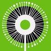 Брестский Зелёный портал