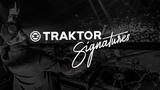 TRAKTOR Signatures Andy C Native Instruments