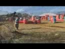 RL vs IM (Pit Zone Camera View )