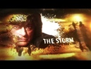 Sunstorm The Road To Hell Lyric Video