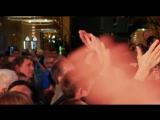 Выступление Лады Дэнс в Казино Сочи