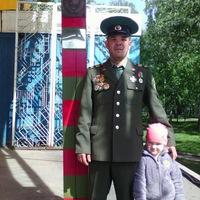 Andrey Razuvaev