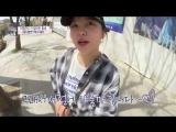180420 Yeri (Red Velvet) @ jTBC4 Secret Unnie Ep.1