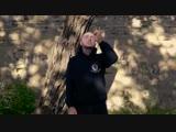 ZippO - Раздуть ганджу (official live video).mp4