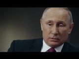 Зачем нам такой мир, если там не будет России