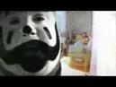 Insane Clown Posse - Glade Plug-In Parody Commercial