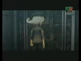 Глюк'Oza (Глюкоза) Швайне | 20 самых-самых, MTV, 2005 год