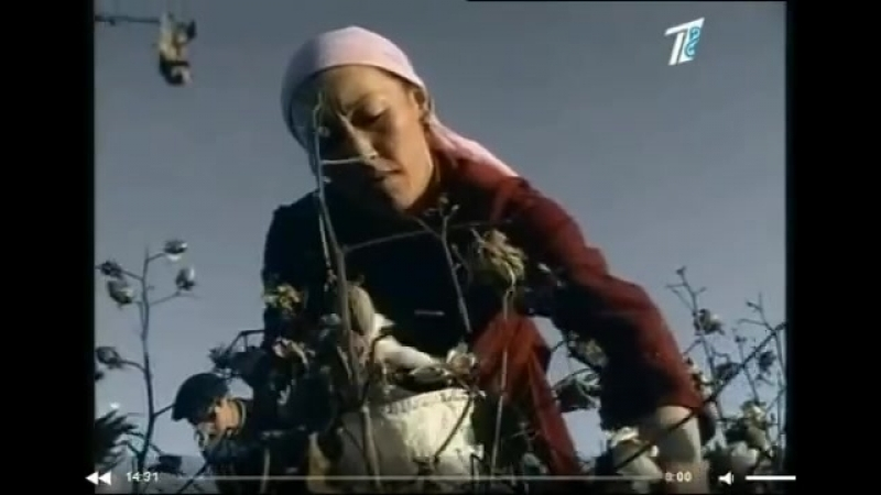Конец эфира Первого канала Евразия (Казахстан). 10.8.2015