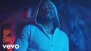 Method Man ODB - Dirty Stinky (Explicit)