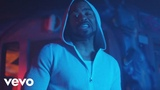 Method Man &amp ODB - Dirty &amp Stinky (Explicit)