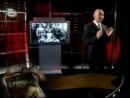 Болгарцы сняли программу про Гарегина Нжде