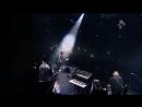Забавы. Живой концерт группы 'Мумий Тролль' на РЕН ТВ.mp4