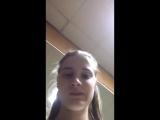 Валерия Корбут Live