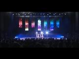 sora tob sakana - Umi ni matsuwaru kotoba~Lighthouse (2018.7.1 4th anniversary oneman live「city light , star light」)