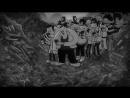 Gary Jules - Mad World