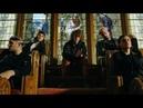 Cheat Codes x DVBBS - I Love It [Official Video]