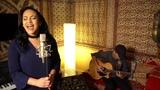 Etta James - At Last (Acoustic Cover by Stephanie McCourt)