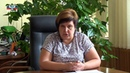 Председатель ПФ ДНР рассказала о порядке перерасчета пенсии по стажу и заработной плате
