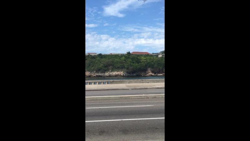 🇨🇺Куба Гавана