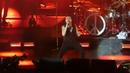 Depeche Mode - I Feel You - Live in Berlin, 23.07.2018