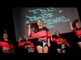 FDC-team | Отчетный концерт FDC DANCE SCHOOL | Ilana Sukhorukova