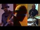 Kamaal Williams Live at Flesh and Bones Studios