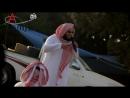 Красивый Нашид от брата из Саудовской Аравии