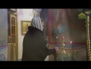 Новогодняя ночь с телеканалом «Союз». Нечаянная радость стихотворение Аверкия Белова