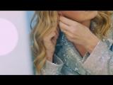 НАРГИЗ - НЕЛЮБОВЬ (2018) Премьера