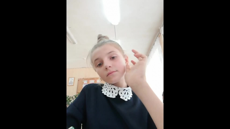Лиза Елецкая - Live